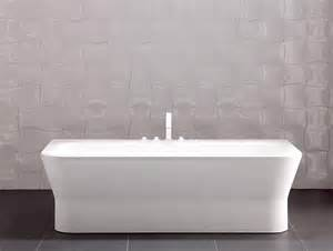 Ceramic Bathroom Wall Tiles 15 White Ceramic Bathroom Wall Tiles Ideas And Pictures