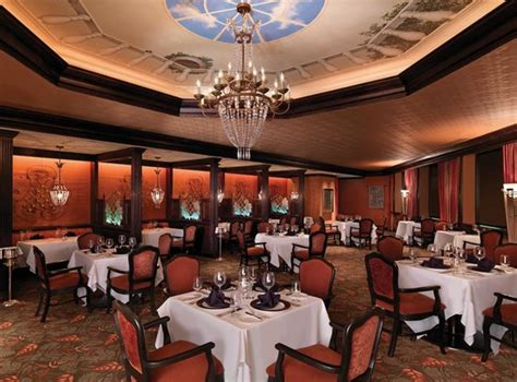 venetian room orlando the venetian room orlando 8101 world center dr menu prices restaurant reviews tripadvisor