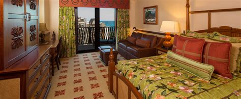 vegas 2 bedroom suite deals vegas 2 bedroom suite deals las vegas 2 bedroom suites