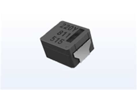small power inductors power inductors for automotive application industrial devices solutions panasonic