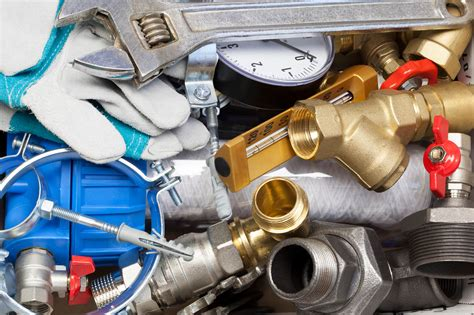 Overall Plumbing by Career Pathways For Plumbers