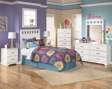 bedroom cool kids bedroom furniture sets dsign perth cool kids furniture great kids bedroom furniture kid