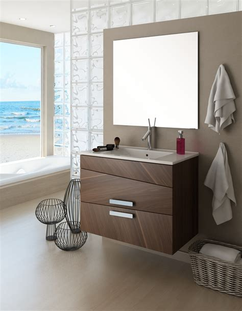 bathroom vanity new jersey bathroom vanities new jersey modern bathroom vanity new