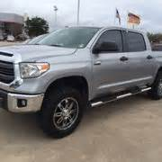 Fred Haas Toyota 249 Fred Haas Toyota Country Last Updated June 2017 20