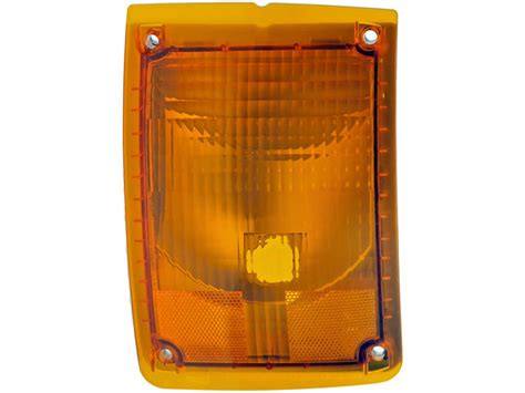 Hc4900 Lamp by International 4900 Parts Compare Prices At Nextag