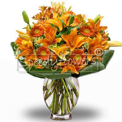spedire fiori in russia spedire fiori idea regalo