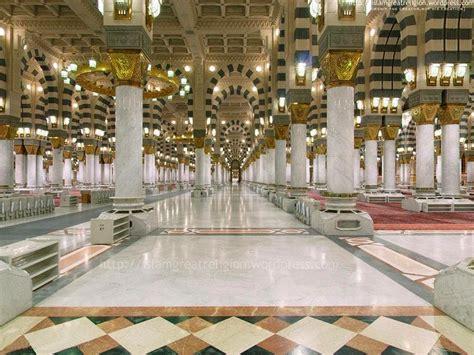 Madeena Syari Black Al80 allinallwalls madina munawara roza e rasool medina photos masjid nabawi pictures masjid