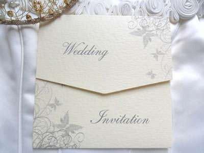 dibujos para una boda invitaciones de boda invitaciones para boda civil fotos ideas foto ella hoy
