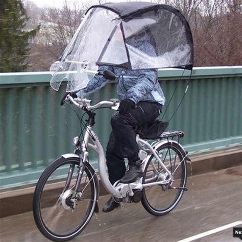 bike awning wordlesstech veltop bike s portable roof