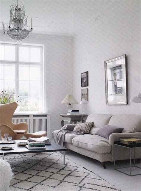 gray neutral living room haus pinterest neutral living room palette grey spacial design