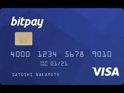 Cbell May Lose Us Work Visa by Bitpay Lose Visa Processing