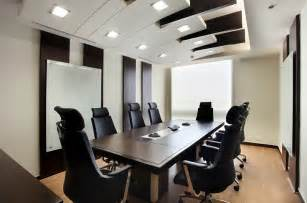 Home Office Interior Corporate Interior Design India Work Space Office Fit Out Offices And Interior