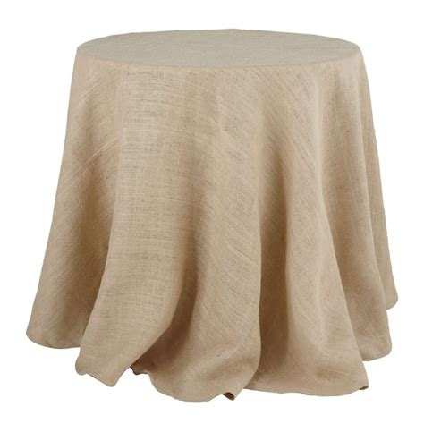 Burlap Table Cloth Craft Ideas Pinterest Burlap Table Cloths