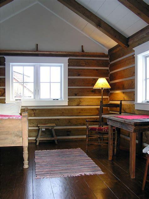 how to build a tiny cabin tiny cabin the tiny life