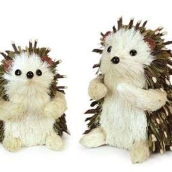 hedgehog home decor shop hedgehog home decor on wanelo