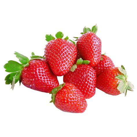 imagenes en png de frutas 5 frutas para diab 233 ticos mais indicadas frutas para