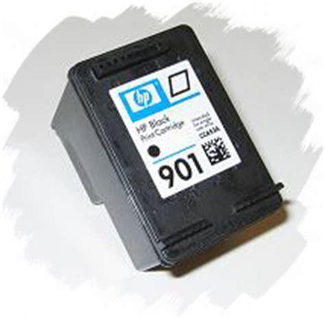 reset hp officejet j4680 refilling hp 901 black cartridge