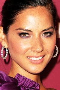 asian eye color flattering and effective asian eye makeup tips