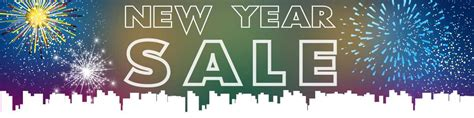 new year sale new year sale vouchers coupons best deals lazada