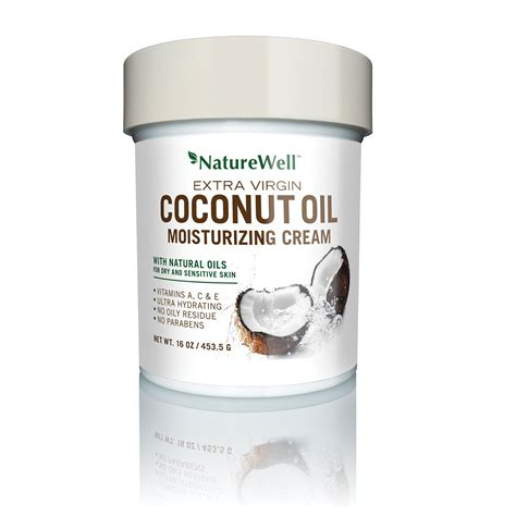 tattoo ointment coconut oil what to know about winter skin care for darker skin tones