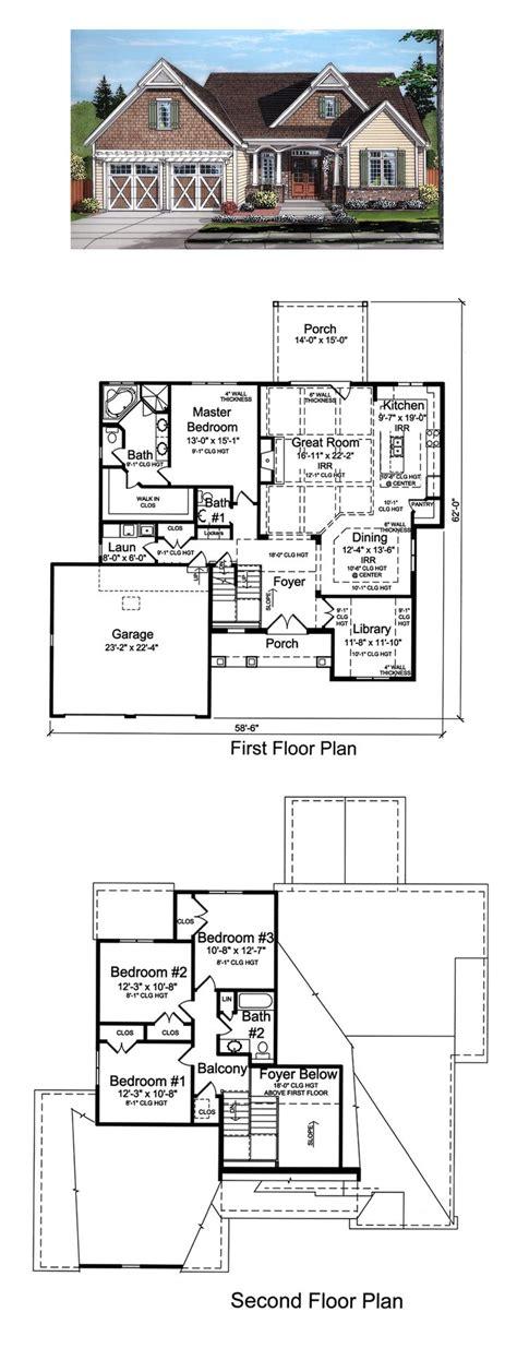 starter home plans 100 starter home plans best 25 mobile home floor plans