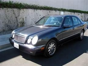 1998 Mercedes E320 4matic 1998 Mercedes E320 Sold 1998 Mercedes E320 Sedan