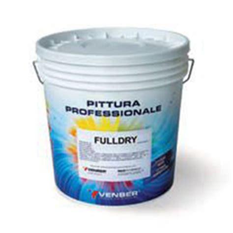 pittura termoisolante per interni pittura termoisolante antimuffa fulldry