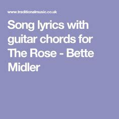 bette midler the lyrics time song lyrics with chords for america the beautiful