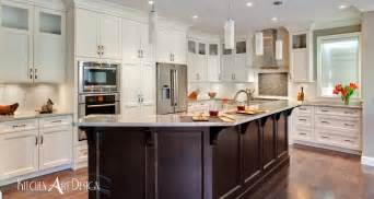 Custom Kitchen Design Custom Kitchens Kitchen Design