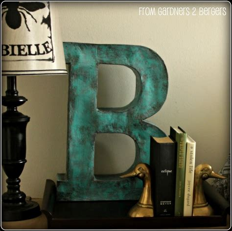 Make Paper Mache Letters - 17 best images about alphabet soup on initials