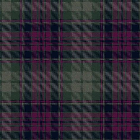 irish plaid scots irish descent tartan scotweb tartan designer