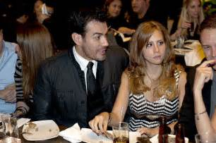 imagenes de julian jordan y su novia david zepeda el cumplea 241 ero m 225 s consentido festeja sus