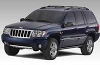buy car manuals 2004 jeep grand cherokee electronic throttle control service manual 2004 jeep grand cherokee speedometer repair jeep grand cherokee 1999 2004