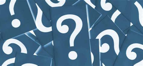 8 ekim 2016 ehliyet snav sorular ve cevaplar yalın danışman a sorular ve cevaplar yalın danışman