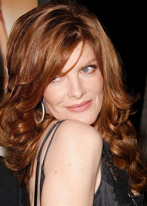 rene ruso hair color 507 best images about rene russo on pinterest rene russo