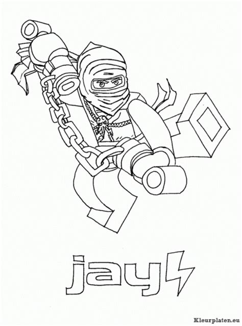 lego ninjago ghost coloring pages free coloring pages of lego ghost rider