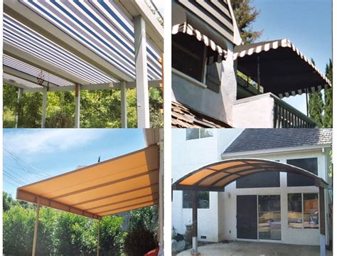 awnings sacramento free standing canvas patio covers 81 best free standing patio coverings images on