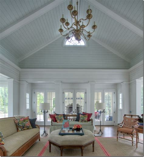 best 20 vaulted ceiling decor ideas on