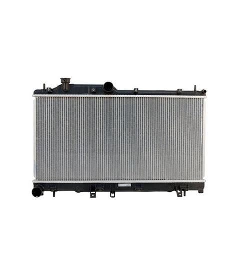 Radiiator Honda City 2012 At sr radiators radiator for honda city buy sr radiators radiator for honda city at low