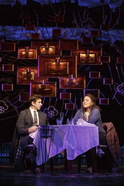 groundhog day broadway groundhog day gallery broadway org