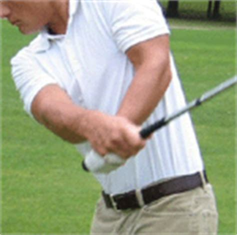 how to swing through the golf ball golf tips to improve your golf swing learn about golf