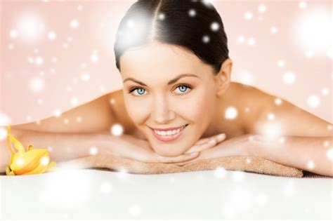 Caring For The Skin In Winter by Winter Skin Care For The Organic Farm Fresh