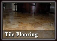 sacramento tile floor installers granite tile floors