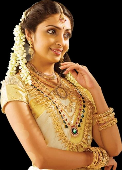 Wedding Bells Kerala by A Traditional Malayalee The Telltale Signs Are The