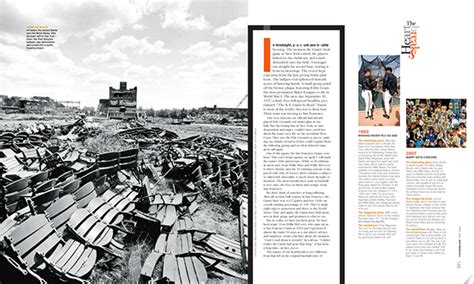 design magazine san francisco san francisco magazine art direction and design on