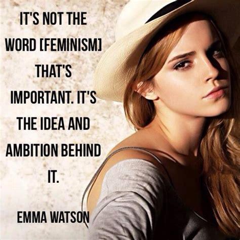 emma watson inspirational quotes 91 famous emma watson quotes and sayings golfian com