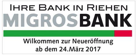 migros bank basel swiss smart map migros bank riehen