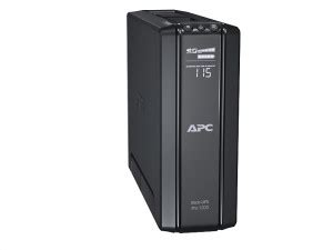 Ups Power Up 1200va Ups 1200va Stabilizer Diskon apc back ups pro 720 watts 1200 va input 230v output 230v interface port optional simple