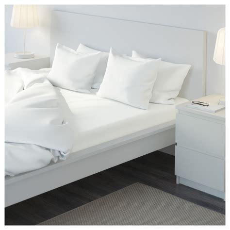 bed sheet materials bed sheet materials buy hugo boss loft fitted sheet