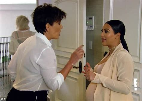 kim kardashian bathroom kim kardashian says she ll pay 1m if kris jenner finds